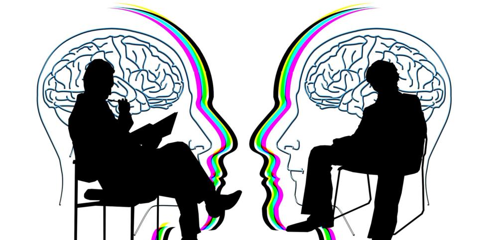 Psychologické centrum – Sereď